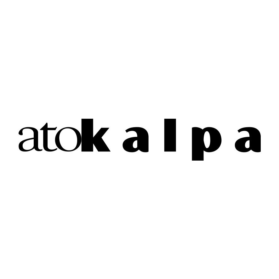 ATOKALPA