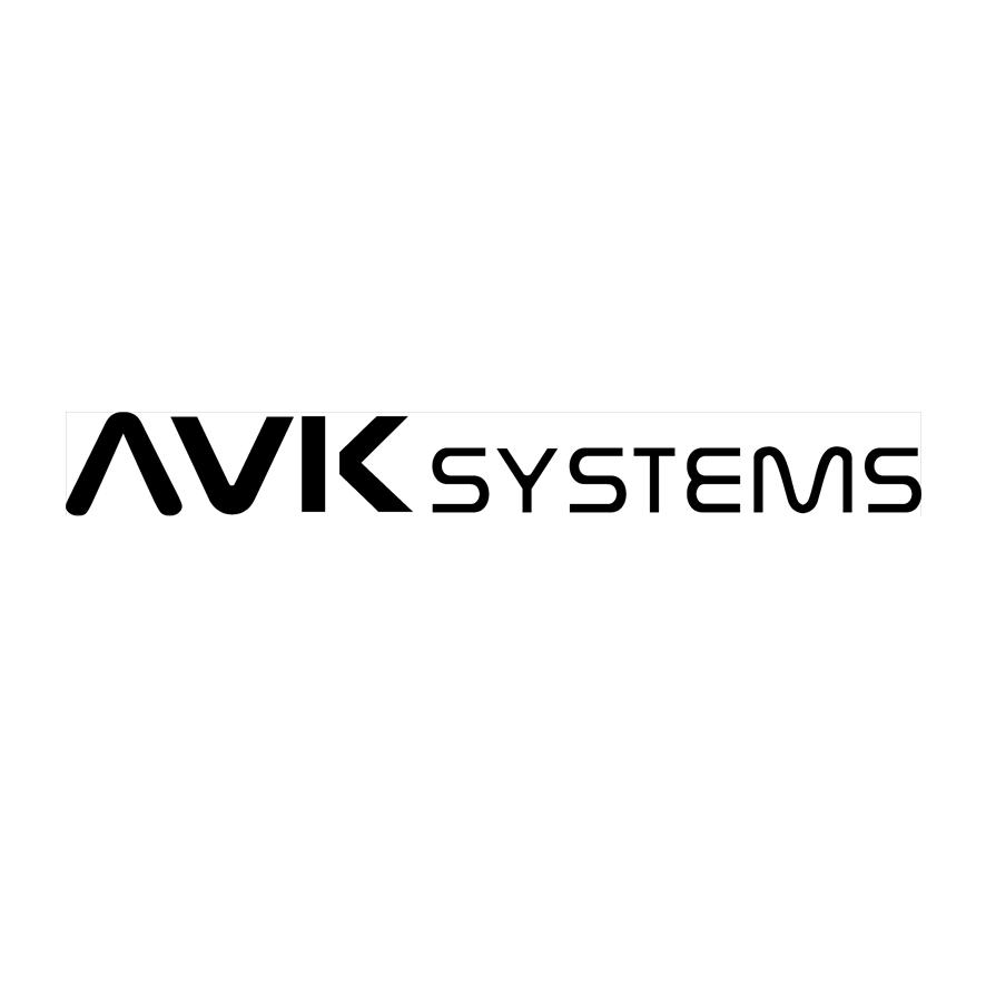 AVK-SYSTEMS