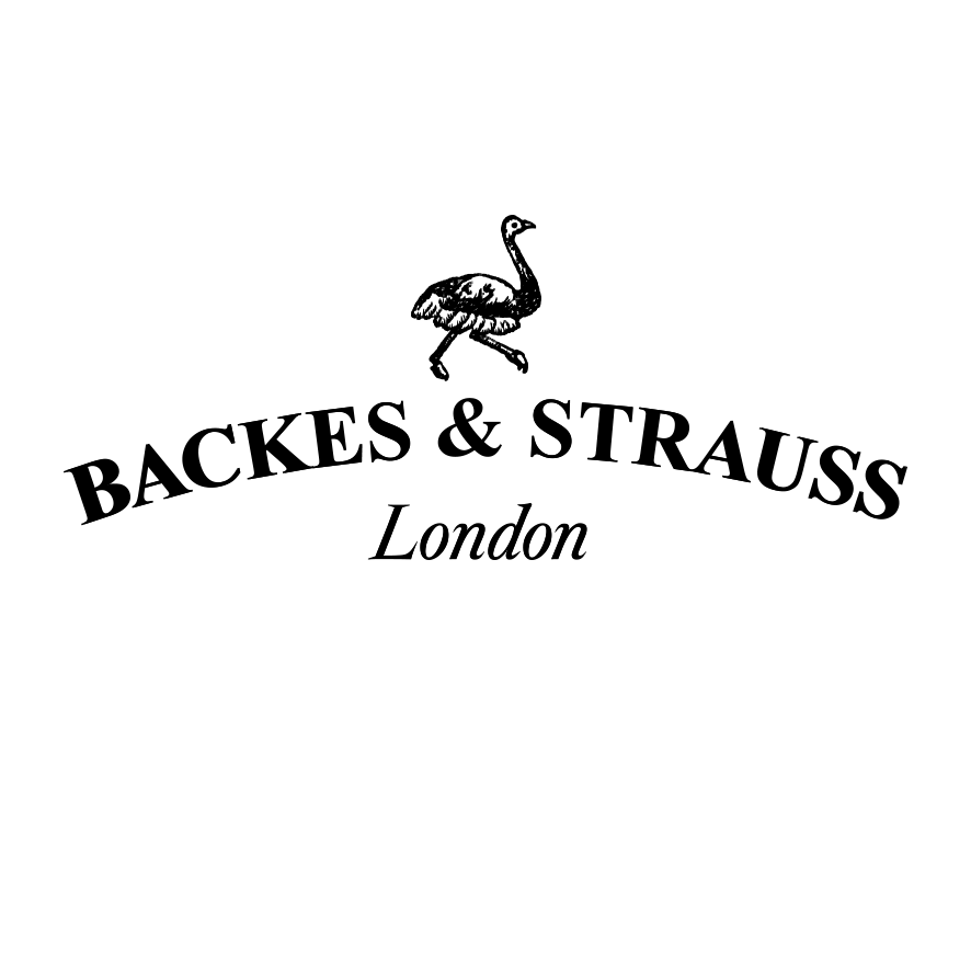 BACKES-AND-STRAUSS