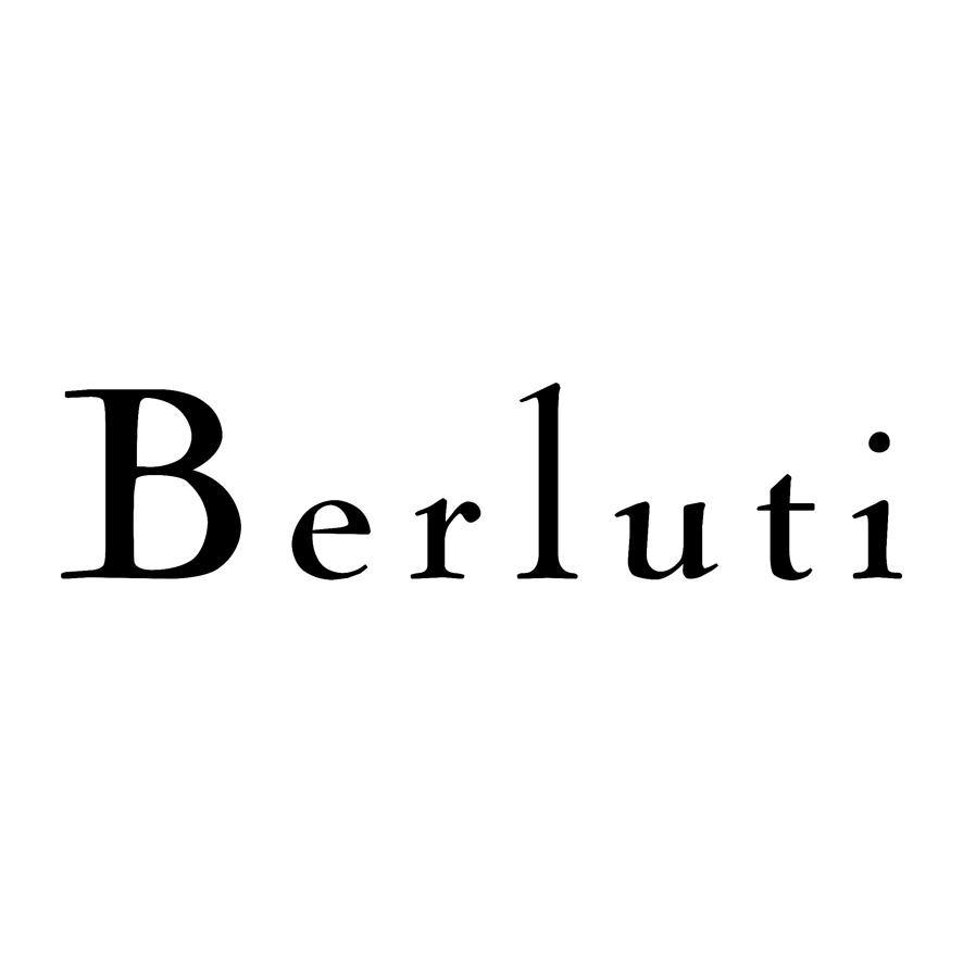 BERLUTI