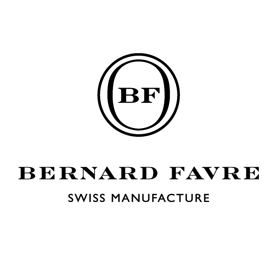BERNARD-FAVRE