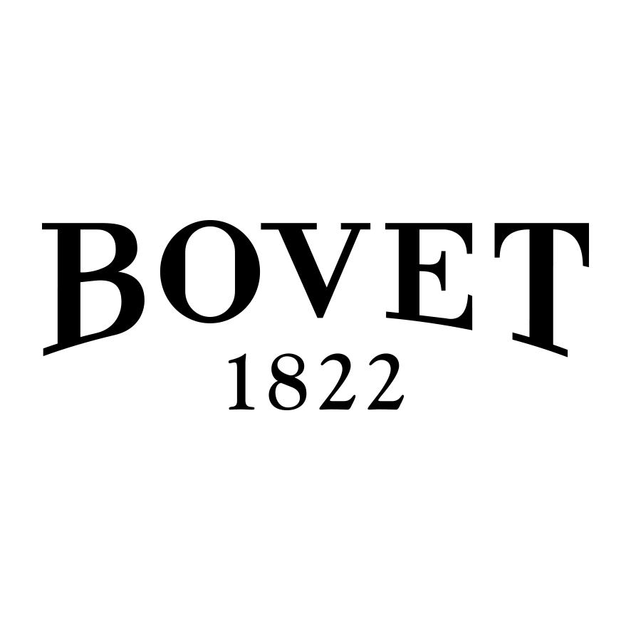 BOVET