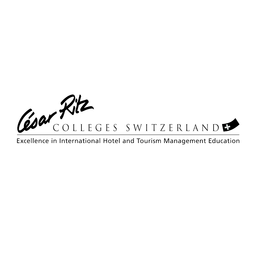 CESAR-RITZ-COLLEGES