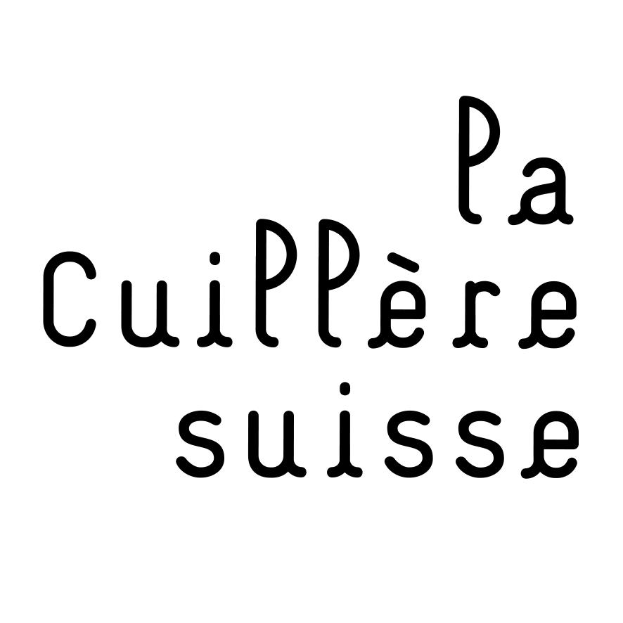 CUILLERE SUISSE