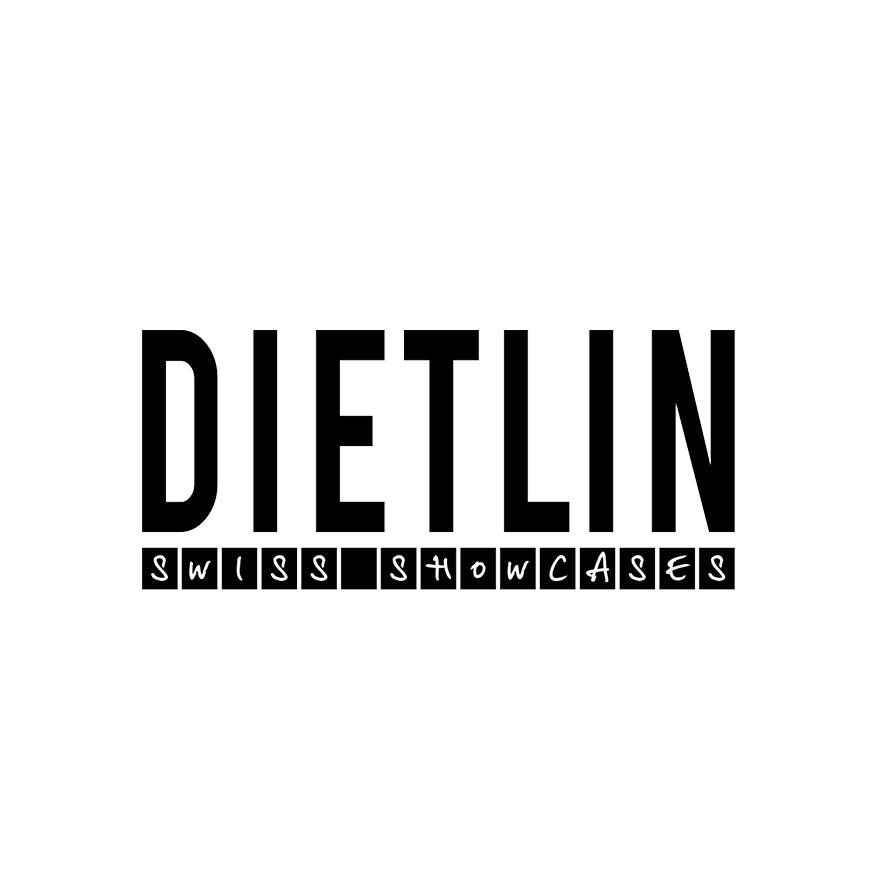 DIETLIN