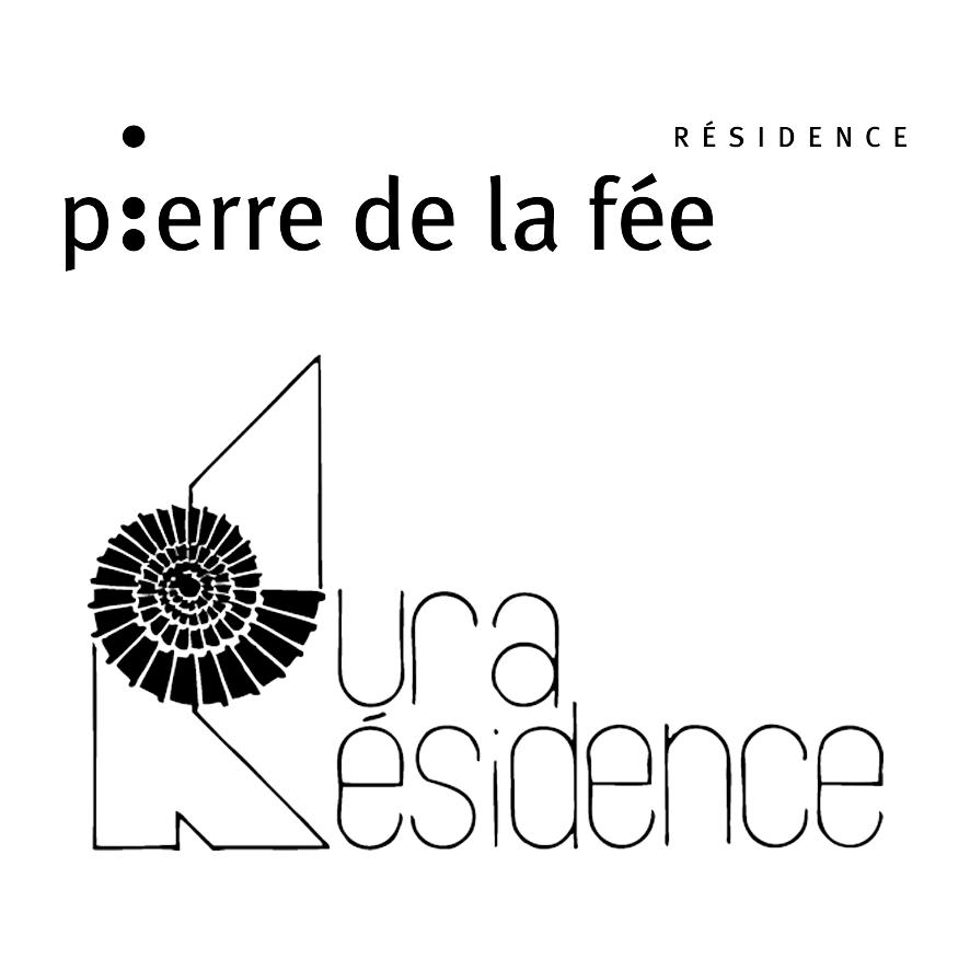 EMS-DU-JURA-&-PIERRE-DE-LA-FEE