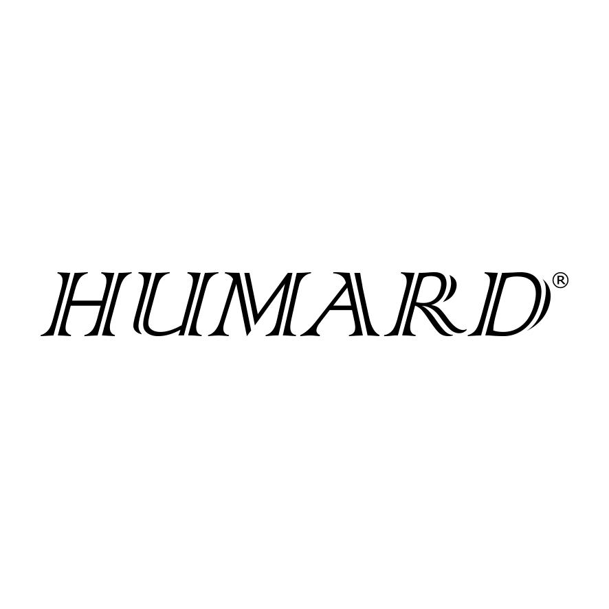 HUMARD