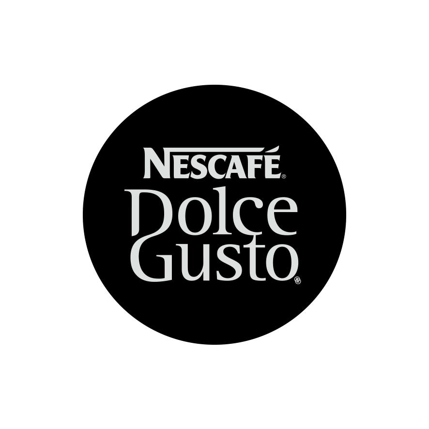 NESCAFE-DOLCE-GUSTO
