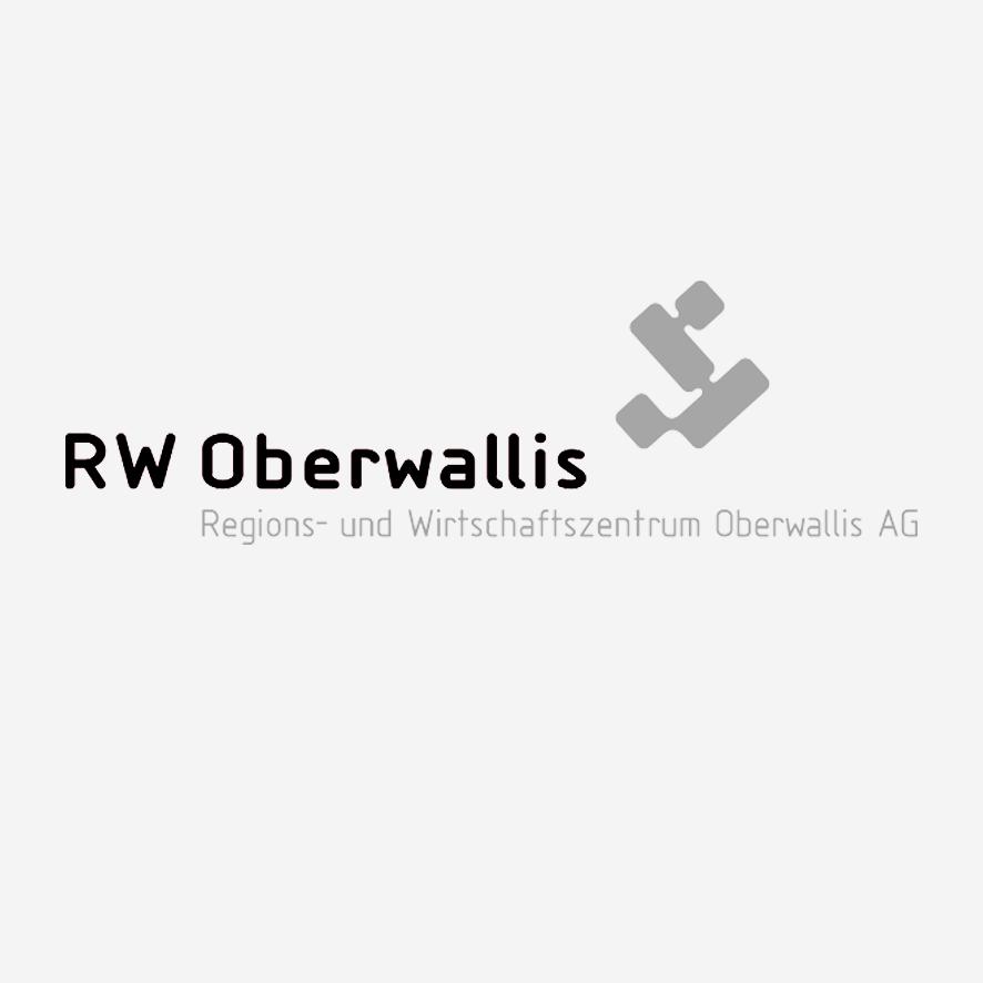 RW OBERWALLIS