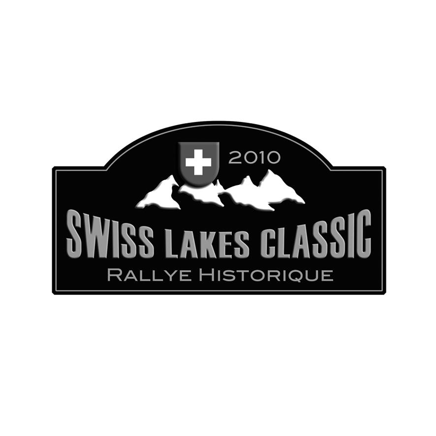 SWISS-LAKE-CLASSIC