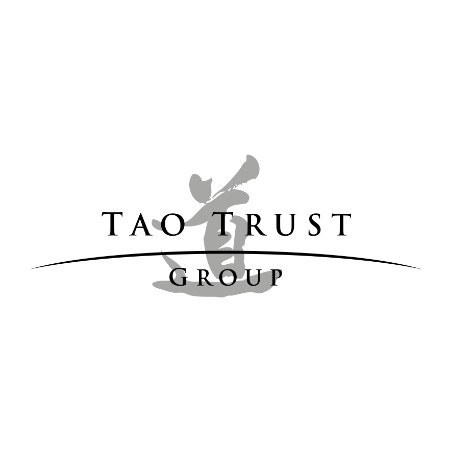 TAO-TRUST-GROUP