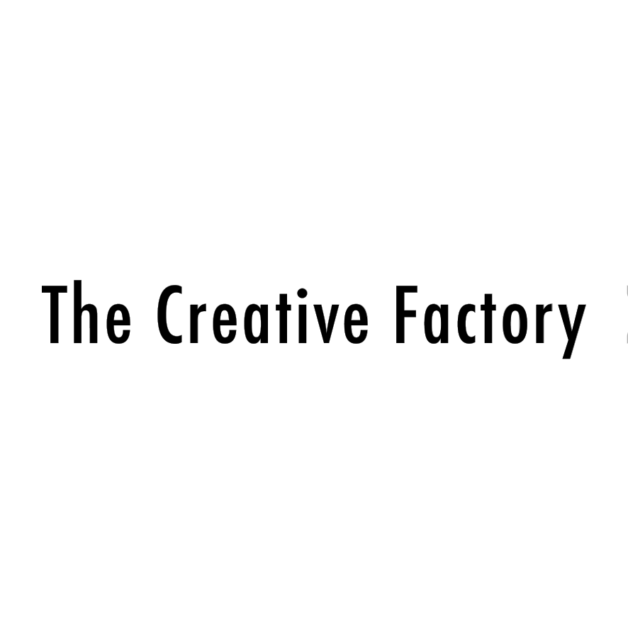 THE-CREATIVE-FACTORY