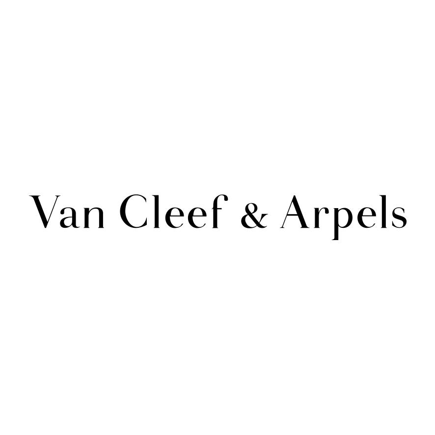 VAN-CLEEF-&-ARPELS