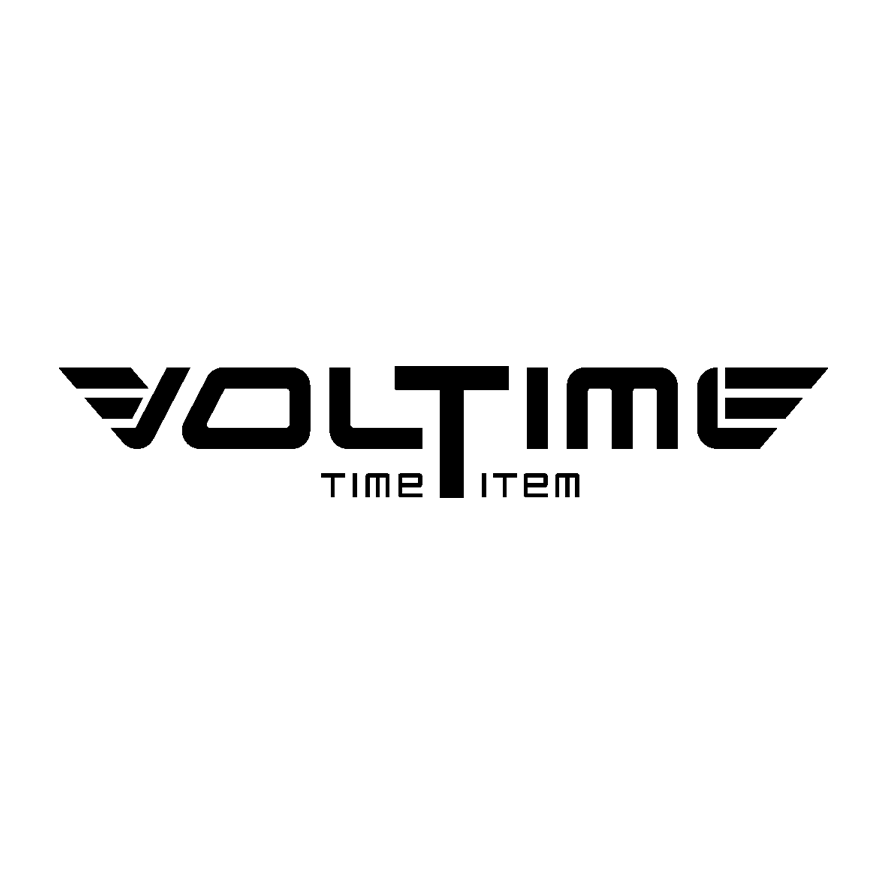 VOLTIME